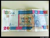 古巴  前言、錢:IMAG5664.jpg