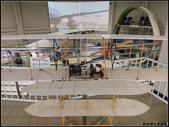 108 日本 飛機 成田航空科學博物館:IMAG6159.jpg