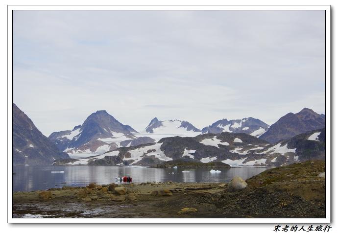 09  IMGP1071.JPG - 北歐  格陵蘭  庫魯蘇克