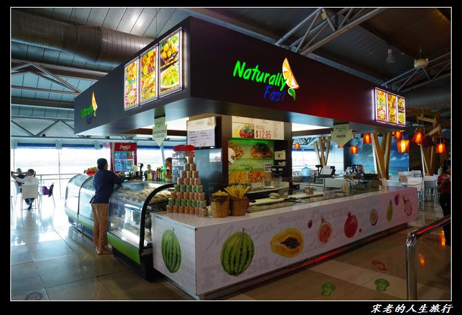 古巴  巴拿馬機場、巴拿馬航空:04052.JPG