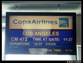 古巴  巴拿馬機場、巴拿馬航空:04096.jpg