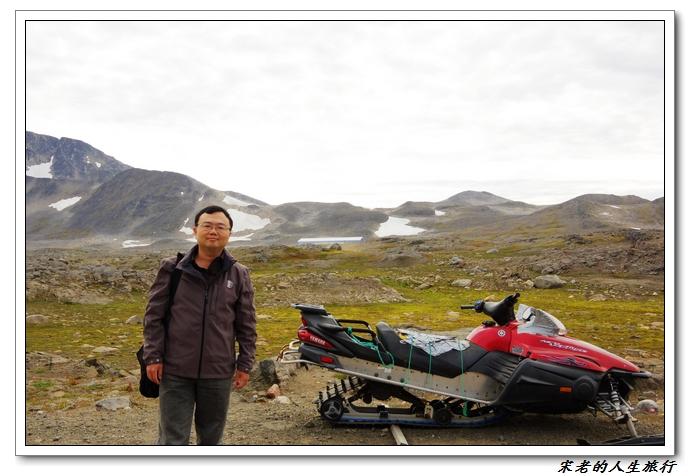 IMGP1068.JPG - 北歐  格陵蘭  庫魯蘇克