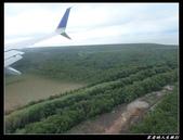 古巴  巴拿馬機場、巴拿馬航空:04032.JPG