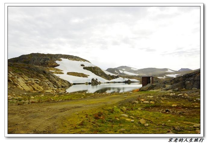 IMGP1093.JPG - 北歐  格陵蘭  庫魯蘇克