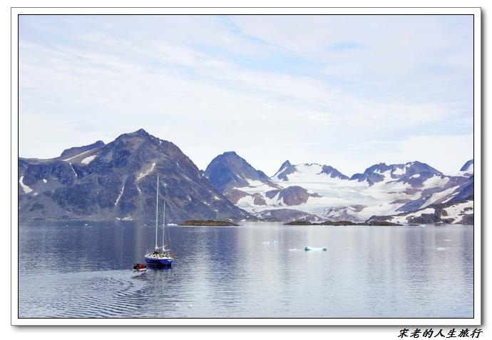 IMGP1098.JPG - 北歐  格陵蘭  庫魯蘇克