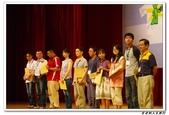 第四屆部落客百傑頒獎典禮:IMGP7709.JPG