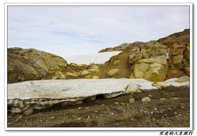 IMGP1090.JPG - 北歐  格陵蘭  庫魯蘇克