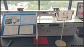108 日本 飛機 成田航空科學博物館:IMAG6172.jpg