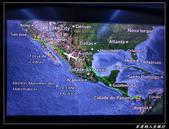 古巴  巴拿馬機場、巴拿馬航空:04100.jpg