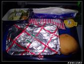 古巴  巴拿馬機場、巴拿馬航空:04097.JPG