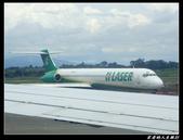 古巴  巴拿馬機場、巴拿馬航空:04070.JPG