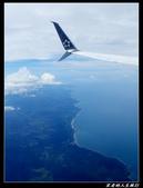 古巴  巴拿馬機場、巴拿馬航空:04075.JPG