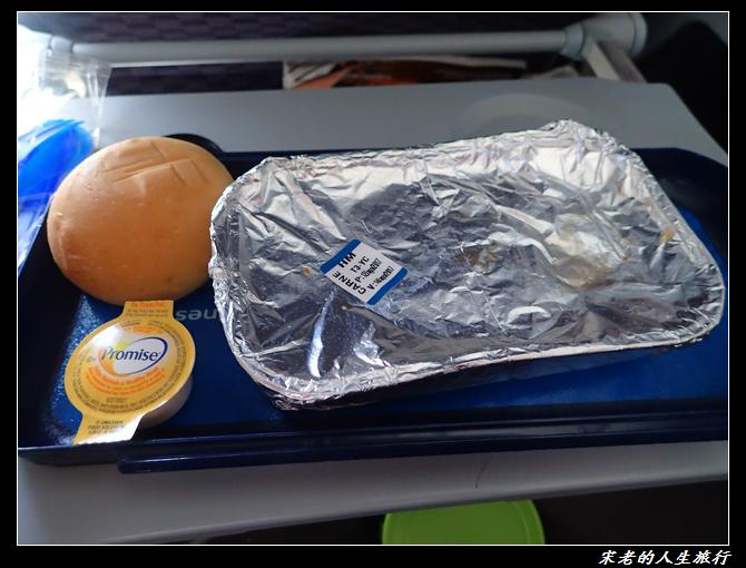 古巴  巴拿馬機場、巴拿馬航空:04076.JPG