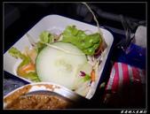 古巴  巴拿馬機場、巴拿馬航空:04099.JPG