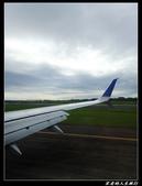 古巴  巴拿馬機場、巴拿馬航空:04033.JPG