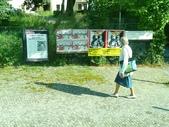 98暑假德國行--第二天:P1070301.JPG