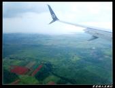 古巴  巴拿馬機場、巴拿馬航空:04080.JPG
