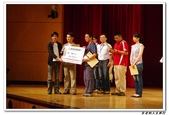 第四屆部落客百傑頒獎典禮:IMGP7711.JPG