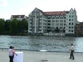 98暑假德國行--第二天:P1070445.JPG
