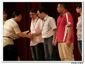 第四屆部落客百傑頒獎典禮:P7230359.JPG