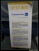 古巴  巴拿馬機場、巴拿馬航空:04009.jpg