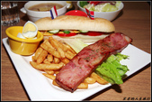 為伴餐桌:IMGP6647.JPG