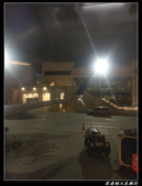 古巴  巴拿馬機場、巴拿馬航空:04010.jpg
