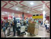 古巴  古巴哈瓦那機場 :05001.jpg