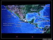 古巴  巴拿馬機場、巴拿馬航空:04016.JPG