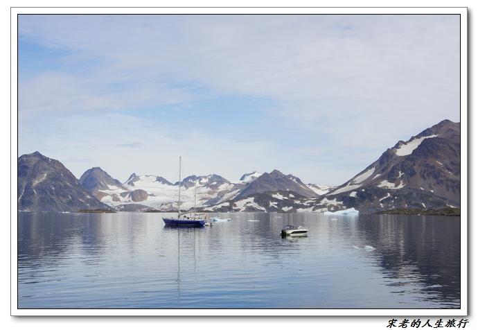 IMGP1142.JPG - 北歐  格陵蘭  庫魯蘇克