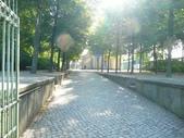 98暑假德國行--第二天:P1070308.JPG