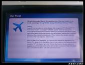 古巴  巴拿馬機場、巴拿馬航空:04025.jpg