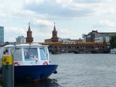 98暑假德國行--第二天:P1070448.JPG