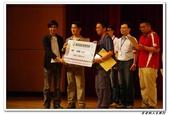 第四屆部落客百傑頒獎典禮:IMGP7712.JPG