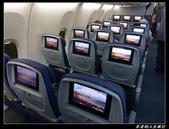 古巴  巴拿馬機場、巴拿馬航空:04005.jpg