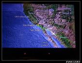 古巴  巴拿馬機場、巴拿馬航空:04012.jpg