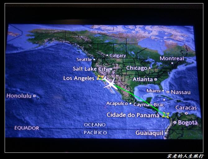 古巴  巴拿馬機場、巴拿馬航空:04013.jpg