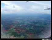 古巴  巴拿馬機場、巴拿馬航空:04079.JPG