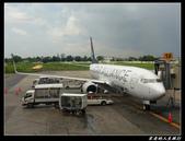 古巴  巴拿馬機場、巴拿馬航空:04082.jpg