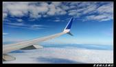 古巴  巴拿馬機場、巴拿馬航空:04028.jpg