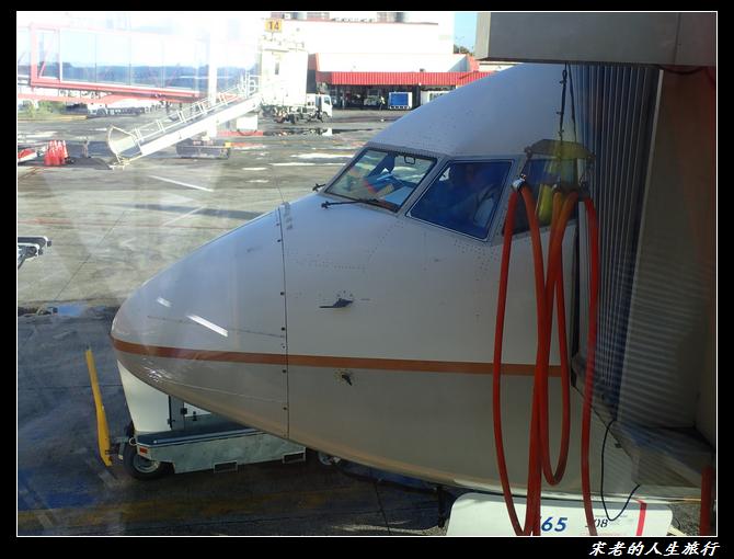 古巴  巴拿馬機場、巴拿馬航空:04084.JPG