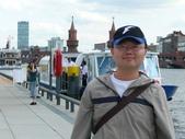 98暑假德國行--第二天:P1070449.JPG