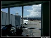 古巴  巴拿馬機場、巴拿馬航空:04095.jpg