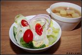 為伴餐桌:IMGP6630.JPG