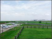 108 日本 飛機 成田飛機之丘:IMAG6105.jpg
