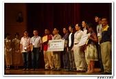 第四屆部落客百傑頒獎典禮:IMGP7714.JPG