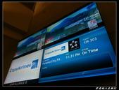 古巴  巴拿馬機場、巴拿馬航空:04001.jpg