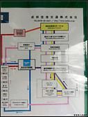 108 日本 飛機 成田飛機之丘:IMAG6097.jpg