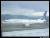 古巴  巴拿馬機場、巴拿馬航空:04035.JPG