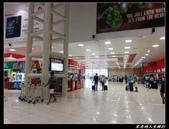 古巴  古巴哈瓦那機場 :05004.jpg
